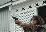 Фильм Я заберу твоего мертвеца / I'll Take Your Dead (2018) - cцена 3