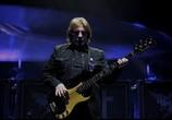 Музыка Black Sabbath - The End: Live in Birmingham (2017) - cцена 3