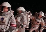 Сцена из фильма Миссия на Марс / Mission to Mars (2000) Миссия на Марс сцена 4