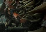 Сцена из фильма Карибский Кризис 2 - Человек-Осьминог / Pirates of the Caribbean (2010) Карибский Кризис 2 - Человек-Осьминог сцена 3