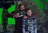 ТВ Мстители: Война Бесконечности: Дополнительные материалы / Avengers: Infinity War: Bonuces (2018) - cцена 3