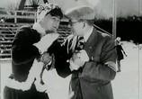 Фильм Спортсмен поневоле / Sportowiec mimo woli (1939) - cцена 9