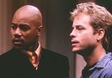 Сцена из фильма Лучше не бывает / As Good As It Gets (1997) Лучше не бывает