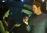 Фильм Стражи Галактики / Guardians of the Galaxy (2014) - cцена 8