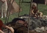 Сцена из фильма Невада Смит / Nevada Smith (1966) Невада Смит сцена 13