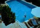 Сцена из фильма У последней черты / In extremis (2000) У последней черты сцена 2