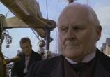 Сцена из фильма Дух тьмы / Heart of Darkness (1993) Дух тьмы сцена 1