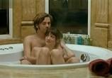 Сцена из фильма Маленькая страна / Paisito (2008) Маленькая страна сцена 11