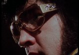Сцена из фильма Элвис на Гастролях / Elvis On Tour (1972) Элвис на Гастролях сцена 2