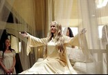Сцена из фильма Плетеный человек / The Wicker Man (2006) Плетеный человек