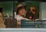 Сцена из фильма Ханна Монтана: Кино / Hannah Montana: The Movie (2009)