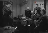 Фильм Душа зовет (1962) - cцена 3