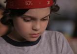 Сериал Родители / Parenthood (2011) - cцена 5