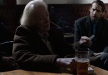 Сцена из фильма Жертва / Prey (2014) Жертва сцена 5