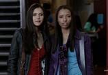 Сериал Дневники вампира / The Vampire Diaries (2010) - cцена 9