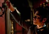 Фильм Женщина в черном / The Woman in Black (2012) - cцена 3