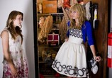 Сцена из фильма Ханна Монтана: Кино / Hannah Montana: The Movie (2009) Ханна Монтана: Кино