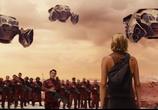Фильм Дивергент, глава 3: За стеной / The Divergent Series: Allegiant (2016) - cцена 4