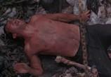 Сцена из фильма Корабль смерти / Death Ship (1980) Корабль смерти сцена 9
