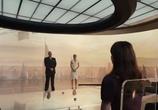 Фильм Дивергент, глава 3: За стеной / The Divergent Series: Allegiant (2016) - cцена 2