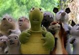 Мультфильм Лесная братва / Over the Hedge (2006) - cцена 1