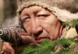 Фильм Геолог: Сильнее смерти (2014) - cцена 6