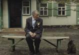 Сцена из фильма Родные (2017)