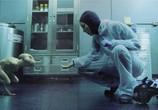 Фильм Химера / Splice (2010) - cцена 3