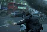 Фильм Дитя человеческое / The Children of Men (2006) - cцена 9