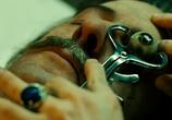 Фильм Арсен Люпен / Arsène Lupin (2004) - cцена 8