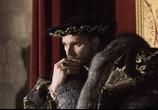 Фильм Еще одна из рода Болейн / The Other Boleyn Girl (2008) - cцена 3