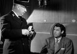 Сцена из фильма Подозрение / Suspicion (1941) Подозрение сцена 3