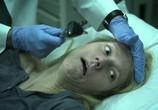 Сцена из фильма Заражение / Contagion (2011)