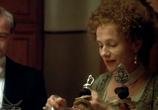 Сцена из фильма Габриель / Gabrielle (2005)
