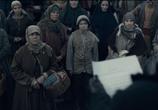 Сцена из фильма Гоголь. Вий (2018)