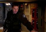 Сцена из фильма Сериалы: Звездные врата СГ-1 и Атлантида + Фильмы: Звездные врата, Континуум и Ковчег Истины / Stargate (1994) Звездные врата сцена 38