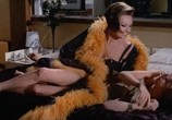 Сцена из фильма Шах королеве / Scacco alla regina (1969) Шах королеве сцена 19