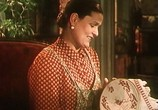 Сцена из фильма Испытание верности (1954) Испытание верности сцена 1