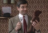 Сцена из фильма Мистер Бин: Коллекция / Mr.Bean: Collection (1990) Мистер Бин: Коллекция сцена 8