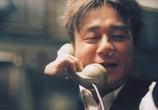 Фильм Олдбой / Oldeuboi (2004) - cцена 1