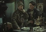 Сцена из фильма Павел Корчагин (1957) Павел Корчагин сцена 6
