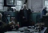 Фильм Идём со мной / Blackway (2016) - cцена 2