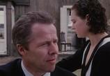 Сцена из фильма Жертвоприношение / Offret (1986) Жертвоприношение сцена 6