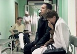 Сцена из фильма Пятницкий (2011) Пятницкий сцена 6