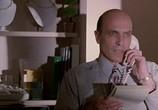 Фильм Кровь и вино / Blood and Wine (1997) - cцена 3