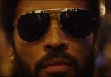 Музыка Lenny Kravitz Live: Just Let Go (2015) - cцена 2