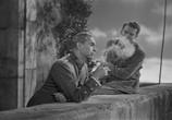 Сцена из фильма Остров мертвых / Isle of the Dead (1945) Остров мертвых сцена 7