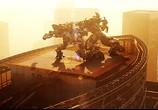 Сцена из фильма Трансформеры: Месть падших / Transformers: Revenge of the Fallen (2009) Трансформеры: Месть падших сцена 21
