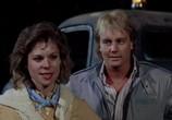 Фильм Зловещие мертвецы 2 / Evil Dead 2 (1987) - cцена 2