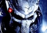 ТВ Мир фантастики: Близкие контакты третьей степени: Движущиеся картинки / Close Encounters of the Third Kind (2009) - cцена 1